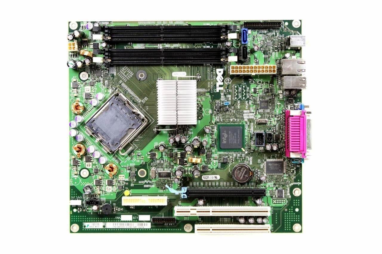 OPTIPLEX 745 ETHERNET WINDOWS 8 X64 TREIBER