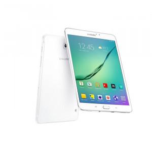 Tablette Tactile Samsung Galaxy TAB S2 - Blanc