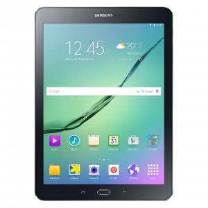 Tablette Tactile Samsung Galaxy TAB S2 - Noir