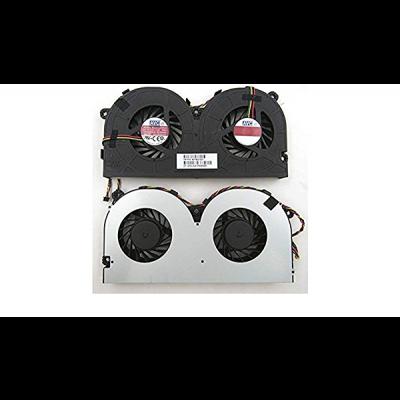 Ventilateur - Ventirad CPU HP 800 G2 -  807920-001