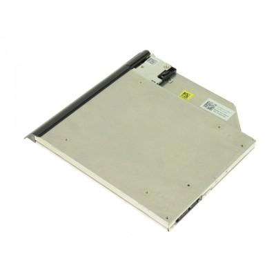 Dell Disque dur caddie - 2.5'' - 320 Go - AE3HDD01