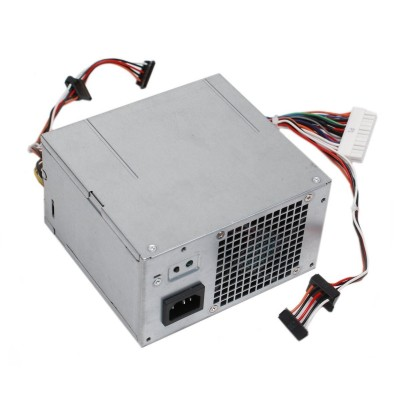 Alimentation DELL L265EM-00 - 265W - 0D3D1C - DELL 990 Tour