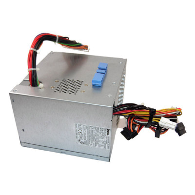 Alimentation Pc bureau Dell OptiPlex MT - 255 Watts - 0F233T