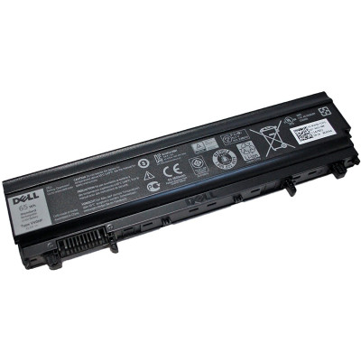 Batterie originale Dell Latitude E5440 - E5540 - 6 cellules