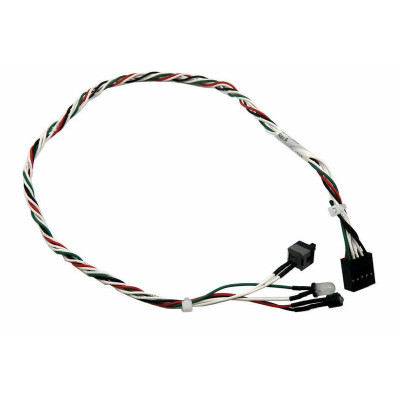 Câble alimentation Power - HP EliteDesk 800 G2 / 600 G1 / 600 G2 - M1-711580