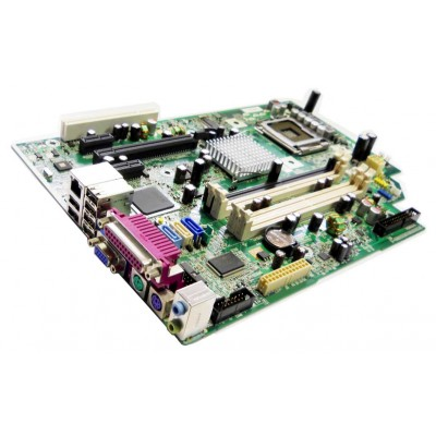 Carte Mère motherboard HP DC 7800 - 437793-001 - occasion