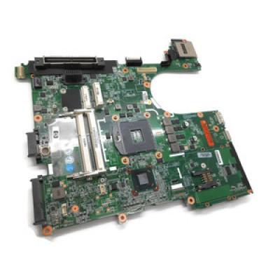 Carte Mère HP Probook 6560B