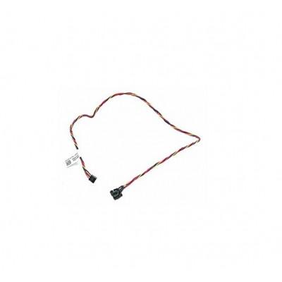 Commutateur / Bouton d'alimentation et câble - Dell OptiPlex 3020 MT - 0YPX0C