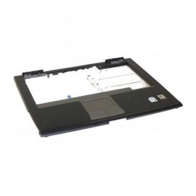 Repose poignet - Touchpad Dell D530