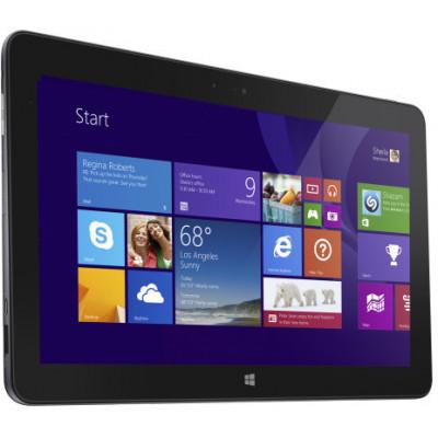 Dell Venue 11 Pro 7130 + Clavier - Windows 10