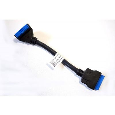 Câble Adaptateur - Dell 7010 9010 9020 USFF - 0XGRX6