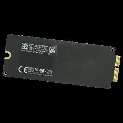 Disque SSD Samsung - 32GB - Apple OEM SSD - MZ-KNZ0320/0A6