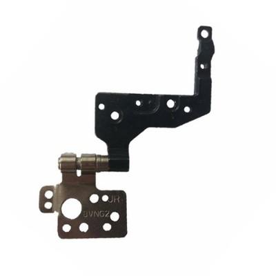 Charnière droite Dell Latitude E5420 - 8VNG2