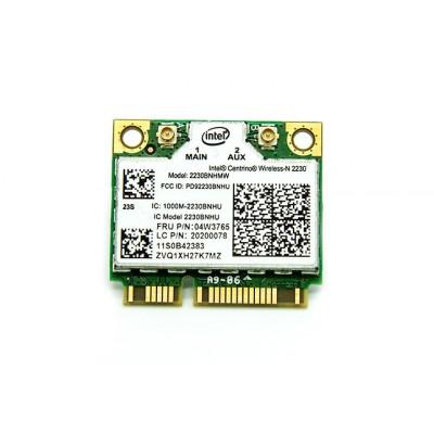 Centrino Wireless-N 2230