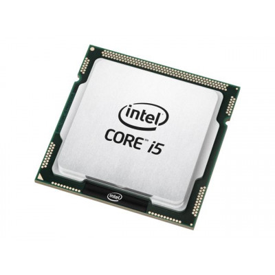 Processeur CPU - Intel Core i5 4590T - SR1H3 / SR1S6 - 2.00 GHz - LGA 1150 - Trade Discount