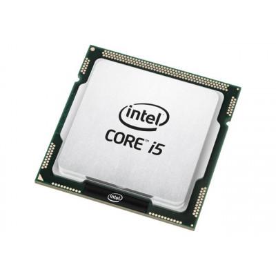 Processeur CPU - Intel Core i5 3330S - SR0RR - 2.7 GHz - Trade Discount