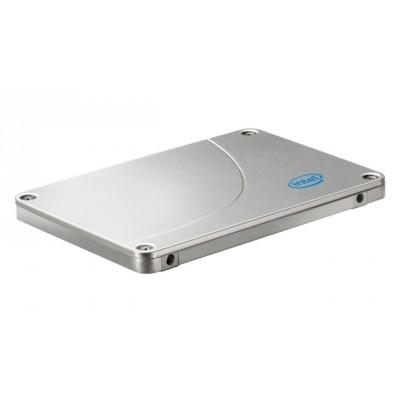 SSD Intel Pro 2500 Series 180GB - SATA III 6GB/s