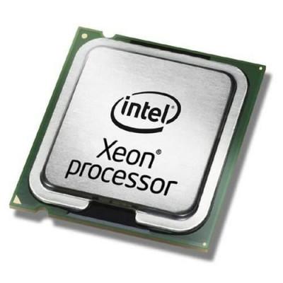 Processeur CPU - Intel Xeon W-2133 - SR3LL - 3.60 GHz - 6 cœurs - FCLGA2066  - Trade Discount