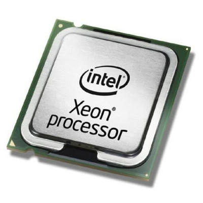 Processeur CPU - Intel Xeon E5-2670 v3 - SR1XS - 2.30 GHz - 12 cœurs - Trade Discount