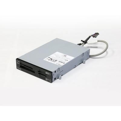 Dell lecteur carte média 9-en-1 - 0GT399
