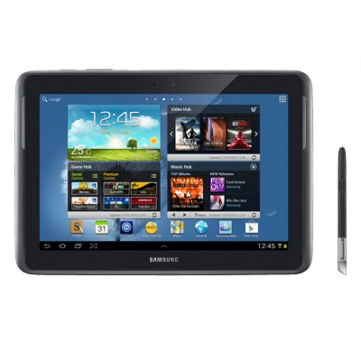 Tablette Tactile Samsung Note 10.1 (2012) - GT-N8010