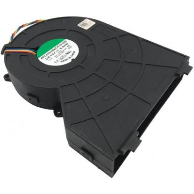 Ventilateur - Ventirad CPU DELL 7010 SFF - PFC0251BX