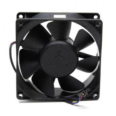 Ventilateur refroidissement - Dell Precision - 0166G7