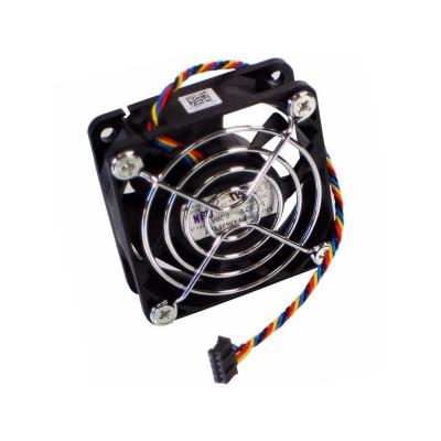 Ventilateur CPU Foxconn DELL Optiplex USFF - PVA060F12H - Trade Discount