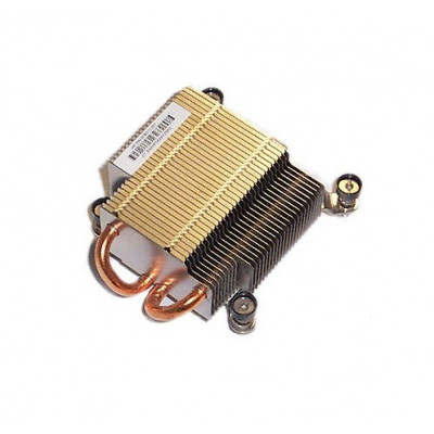 Ventirad HP EliteDesk 800 G1 - Dissipateur - 578011-002