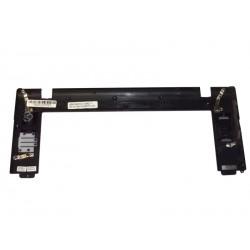 Lenovo Thinkpad L512 - Plasturgie - Bezel clavier 60Y4140