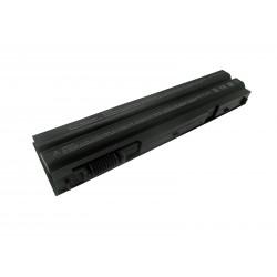 Batterie générique pour Dell Latitude E6420 E6430 E6520 E5520 E5430 E5530
