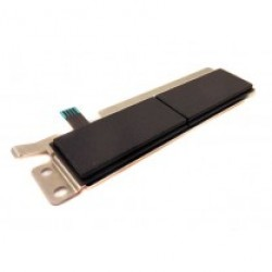 Dell Latitude E5500 60.4X708.011 - Boutons Touchpad