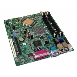 Carte Mère DELL Optiplex 760 SFF