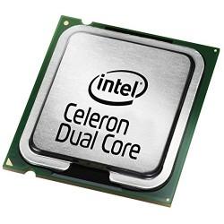 Processeur CPU - Intel Celeron G1610 - 2.6 Ghz - 2 Mo - LGA 1155