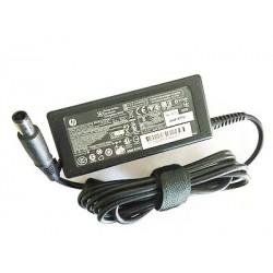 Chargeur officiel HP - 384019-001 - 65W - 18.5V