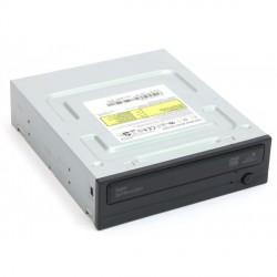 Graveur DVD±RW TOSHIBA SAMSUNG interne 5.25''