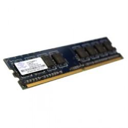 Nanya - DIMM - NT512T64U88B0BY-3C - 512 MB - PC2-5300U - DDR2