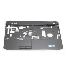 Repose poignet - Touchpad Dell E5520 - 1A22J4200-600-G
