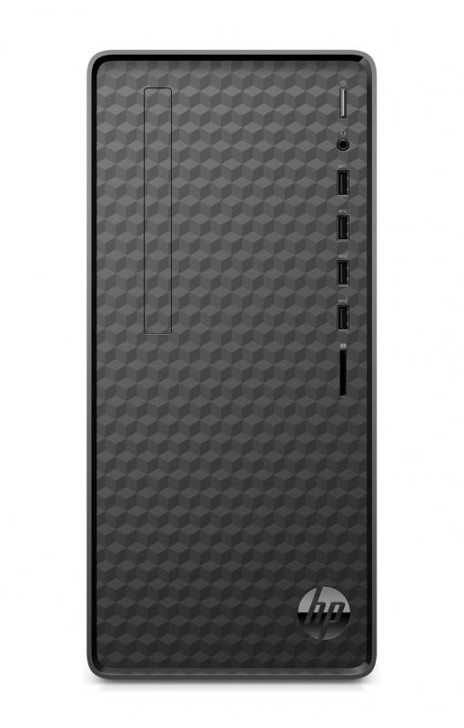 M01-F0025nf