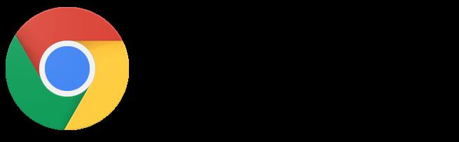 Google_Chrome_logo_and_wordmark__2015_.p