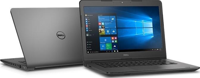 Pc portable - Dell Latitude E5480 reconditionné - Img plusieurs aspects